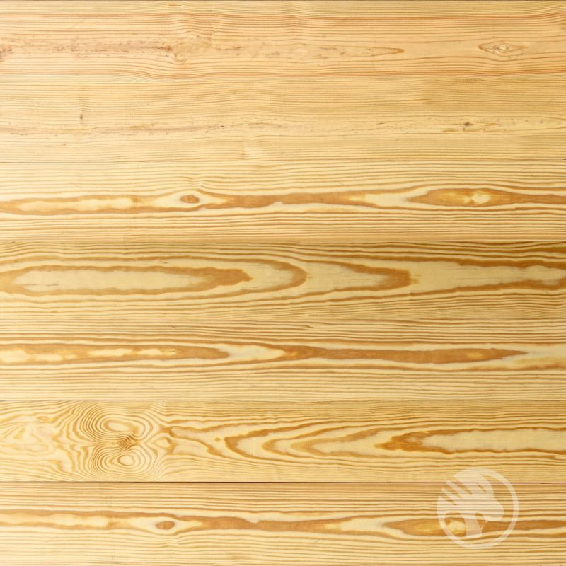 1×10″ Southern Yellow Pine8-12′ Unfinished Flooring – #2 Rustic